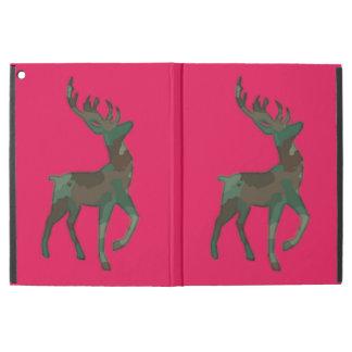 """Deer iPad Pro 12.9"""" Case"""