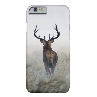Deer iPhone 6 Case