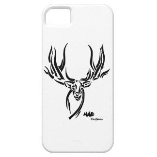 Deer Phone Case iPhone 5 Covers