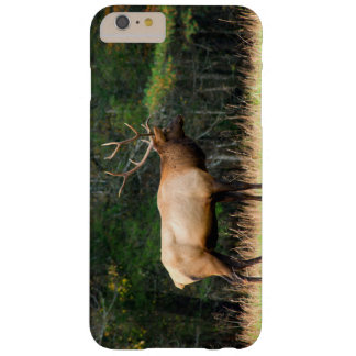 Deer Phone Case Customizable to fit most Phones