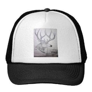 Deer Sidehill.jpg Cap