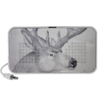 Deer Sidehill.jpg Portable Speakers