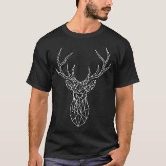 Deer - Spiritual Animal T-Shirt