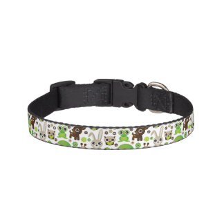 deer turtle bunny animal wallpaper pet collar