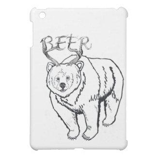 deerANTS iPad Mini Cases