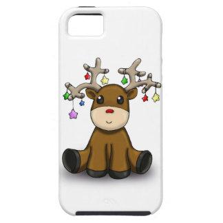 Deers iPhone 5 Cases