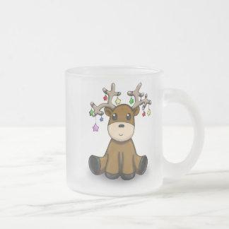 Deers Coffee Mugs