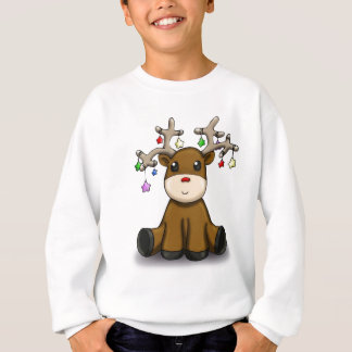 Deers Sweatshirt