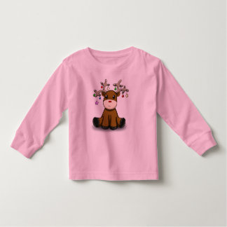 Deers Tee Shirt
