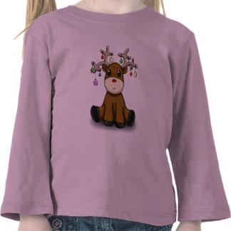 Deers Tshirt