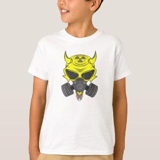 DefCon 6 (yellow) T-Shirt