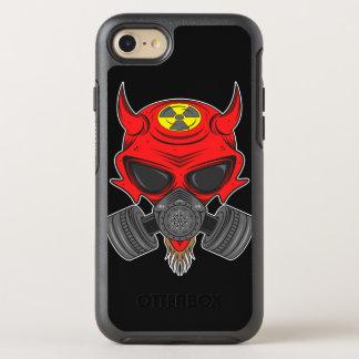 DefCon Hellion OtterBox Symmetry iPhone 8/7 Case