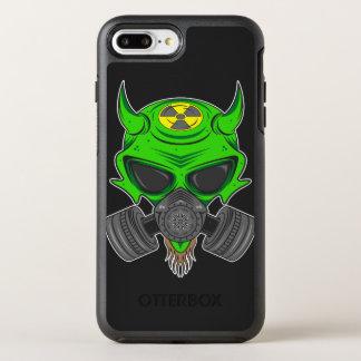 DefCon Hellion OtterBox Symmetry iPhone 8 Plus/7 Plus Case