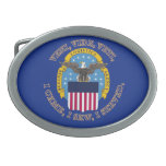 Defence Logistics Agency Shield