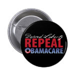 Defend Liberty Repeal Health Care