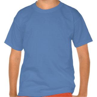 Defenseman Shirt