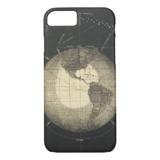 Definitions Earth iPhone 8/7 Case