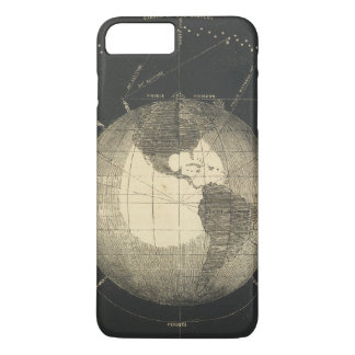 Definitions Earth iPhone 8 Plus/7 Plus Case