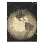 Definitions Earth Post Cards