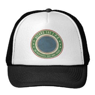 Defund The EPA Cap