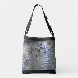 Defyeance Bag