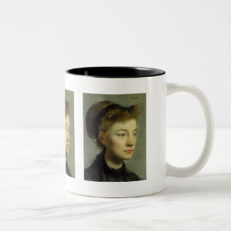 Degas Art Cards, Mugs, Totes and Gifts