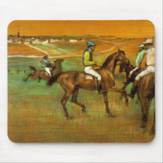 Degas Cards and Gifts - Customize Great Gift Idea Mouse Pad