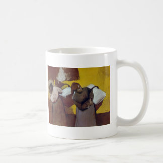 Degas Cards and Gifts - Customize, Great Gift Idea Coffee Mugs