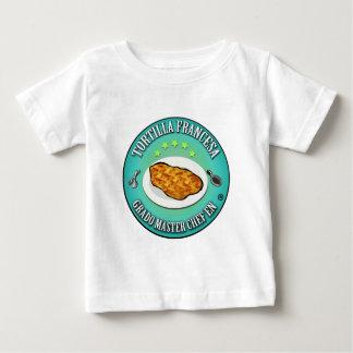 Degree Master Plain omelette Chef Shirts