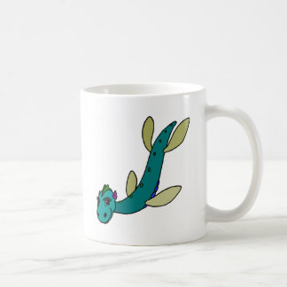 Deipr Coffee Mug
