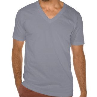 Deja Moo Tshirt