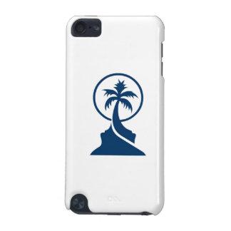 Del Pacifico IPod Case iPod Touch 5G Case