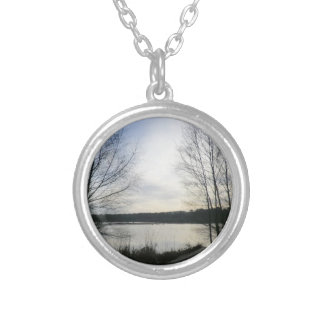 Delamere Forest and Blakemere Moss Jewelry