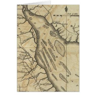 Delaware 2 card