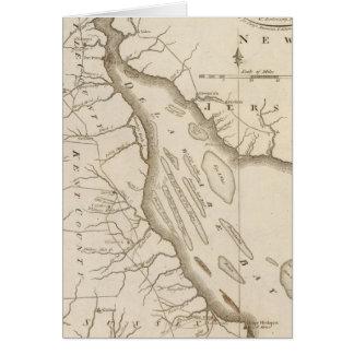 Delaware 5 card