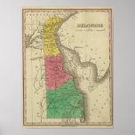 Delaware 6