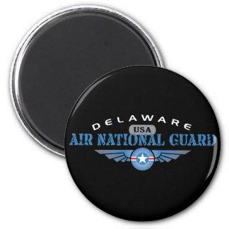 Delaware Air National Guard Magnet
