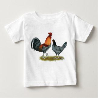 Delaware Blue Hen Baby T-Shirt