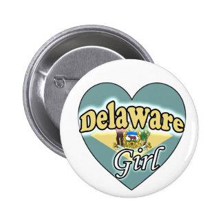 Delaware Girl