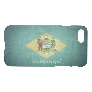 Delaware iPhone 7 Case