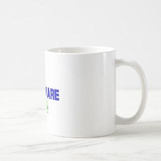 Delaware Coffee Mugs