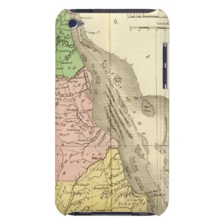 Delaware US Case-Mate iPod Touch Case