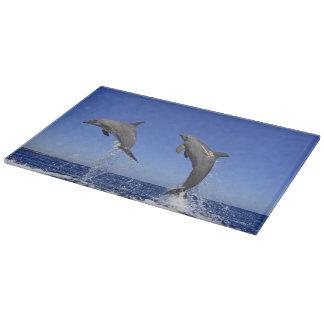 Delfin 2 cutting board