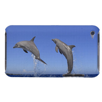 Delfin 2 iPod Case-Mate case