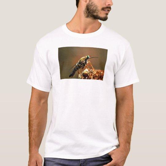 Delhi-Sands Flower Loving Fly T-Shirt