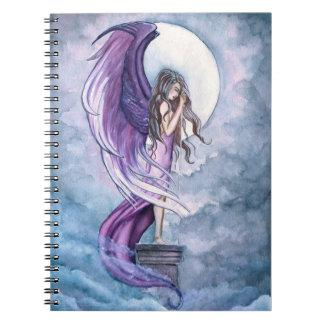 """Deliberation"" Notebook"