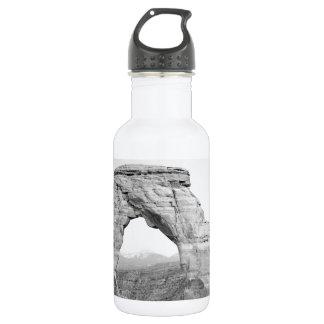 Delicate Arch Moab 532 Ml Water Bottle