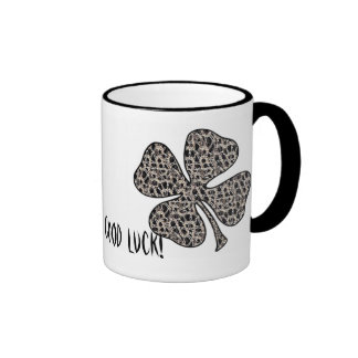 Delicate Lace Fabric Pattern Collection Lace - 02 Coffee Mug