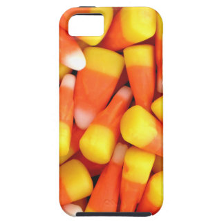 Delicious Candy Corn iPhone 5 Covers