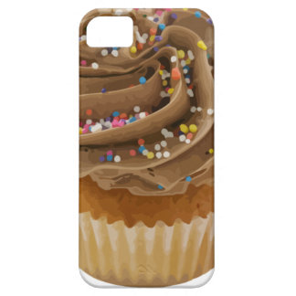 Delicious Cupcake II iPhone 5 Covers